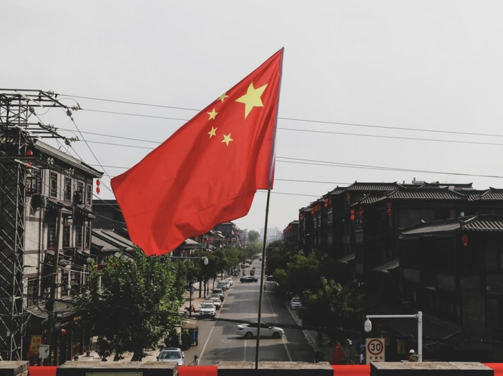 CCP appoints US sanctioned Xinjiang official Wang Junzheng as Tibet Unit chief