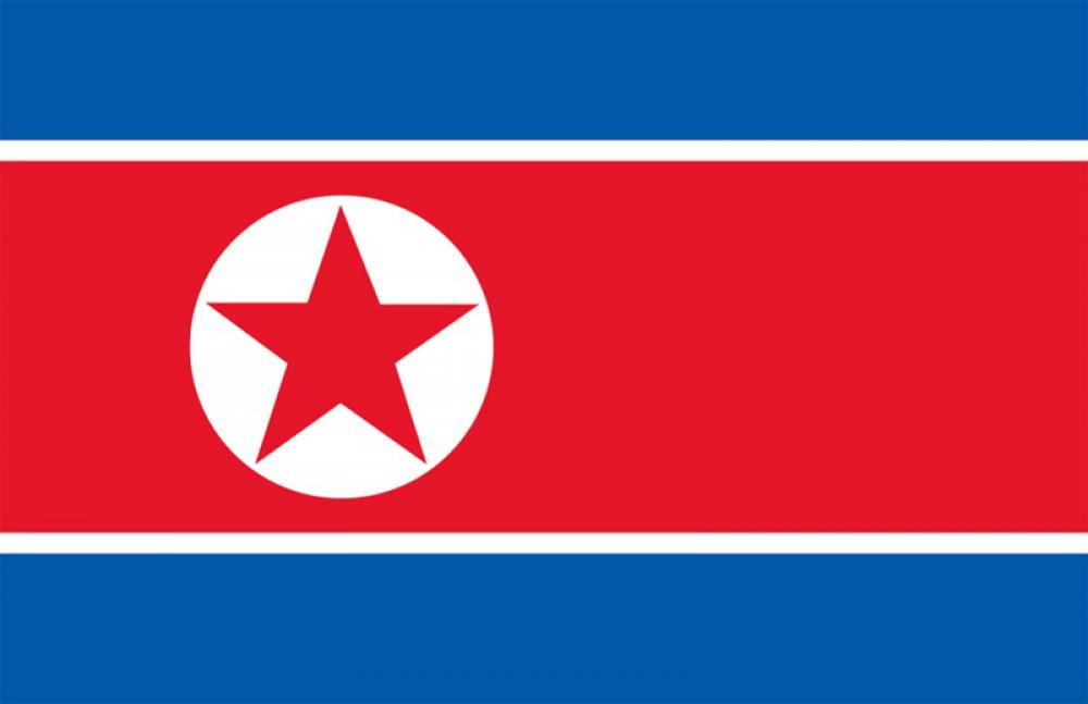 Diplomats of US, South Korea, Japan discuss matters related to North Korea: State Dept