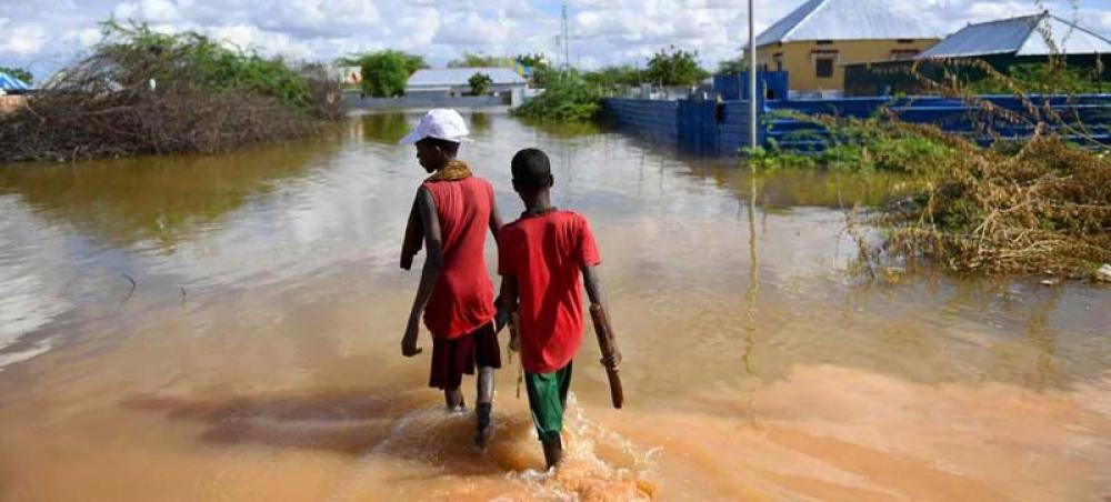 Avoid 'risky winner-take-all tactics' in Somalia, UN Security Council hears