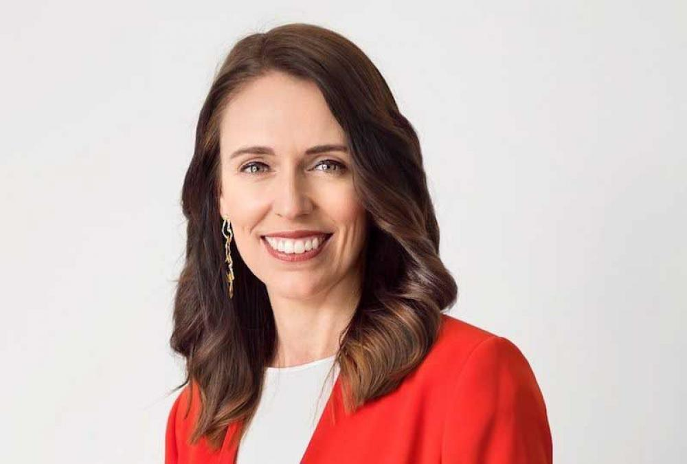 New Zealand's differences with China becoming 'harder to reconcile', says PM Jacinda Ardern