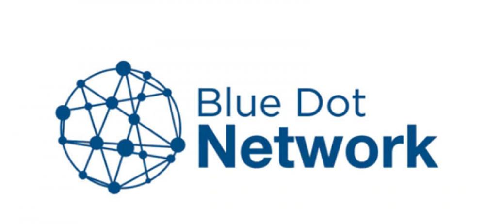 US, allies aim to revive Blue Dot Network to counter China's BRI