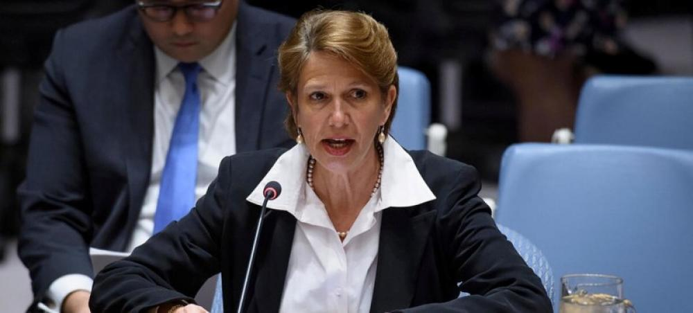 Myanmar: Timely support and action by Security Council