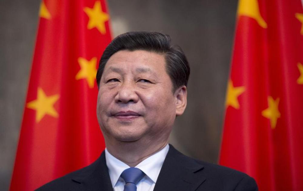 China slams US govt for accusing Beijing of  interfering in WHO's COVID-19 origin investigation