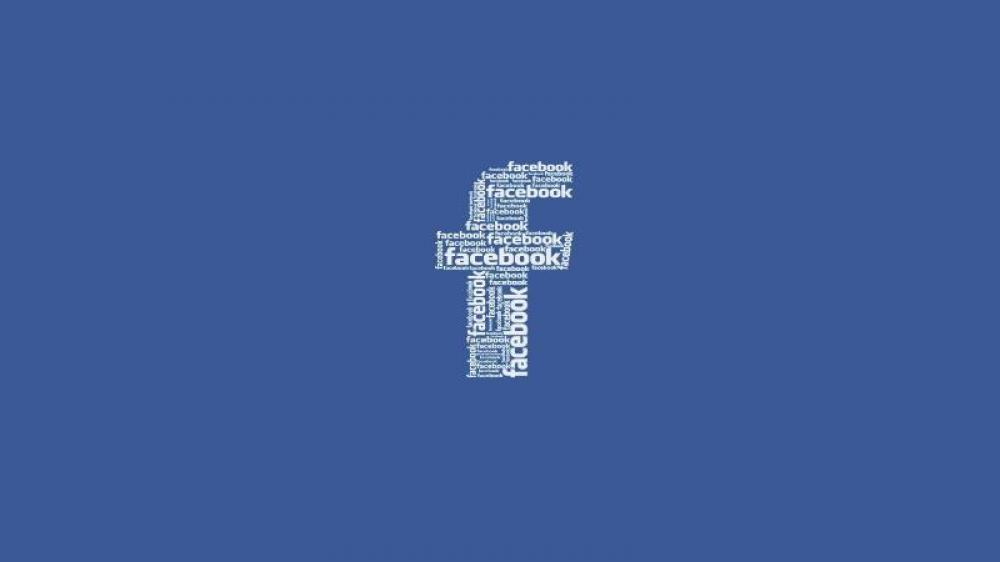 Facebook in trouble in Pakistan, may face legal action