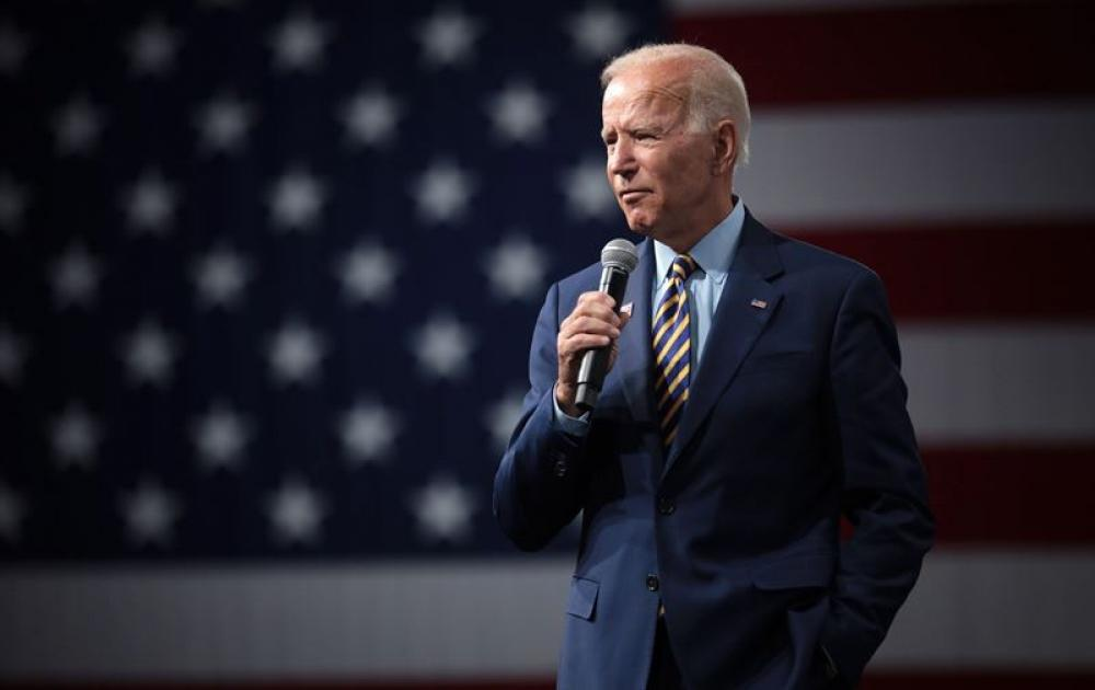 FATF: Joe Biden to face Pakistan challenge soon