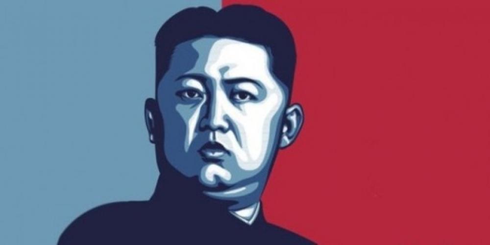 North Korea: Kim Jong-un fires top officials over Covid prevention lapses