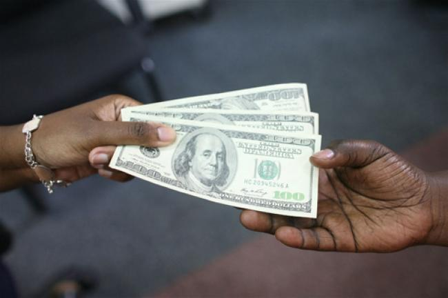 UN reports rise of FDI in developing economies