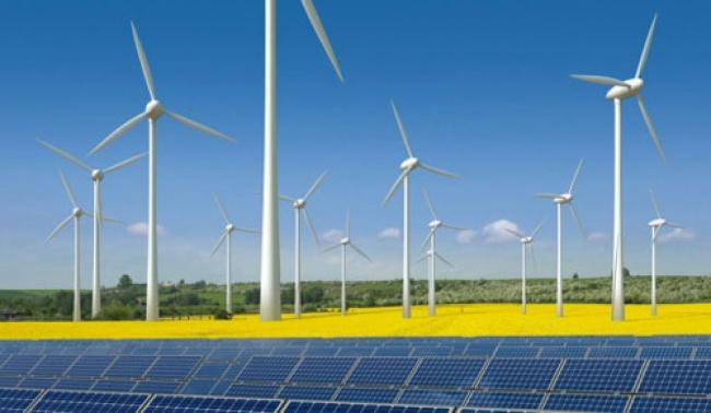 China's path to green economy fraught with challenges: UN