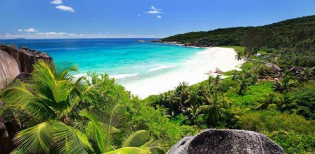 Seychelles: UN urges technical education to foster blue economy