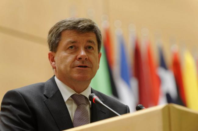 UN urges measures to create more jobs