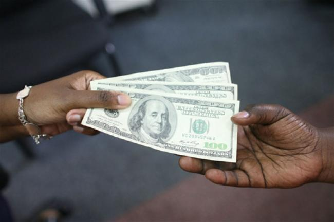 FDI rises to pre-crisis levels: UN
