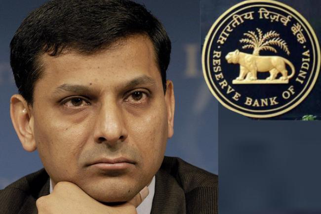 Brexit: RBI governor Rajan says India will overcome the impact