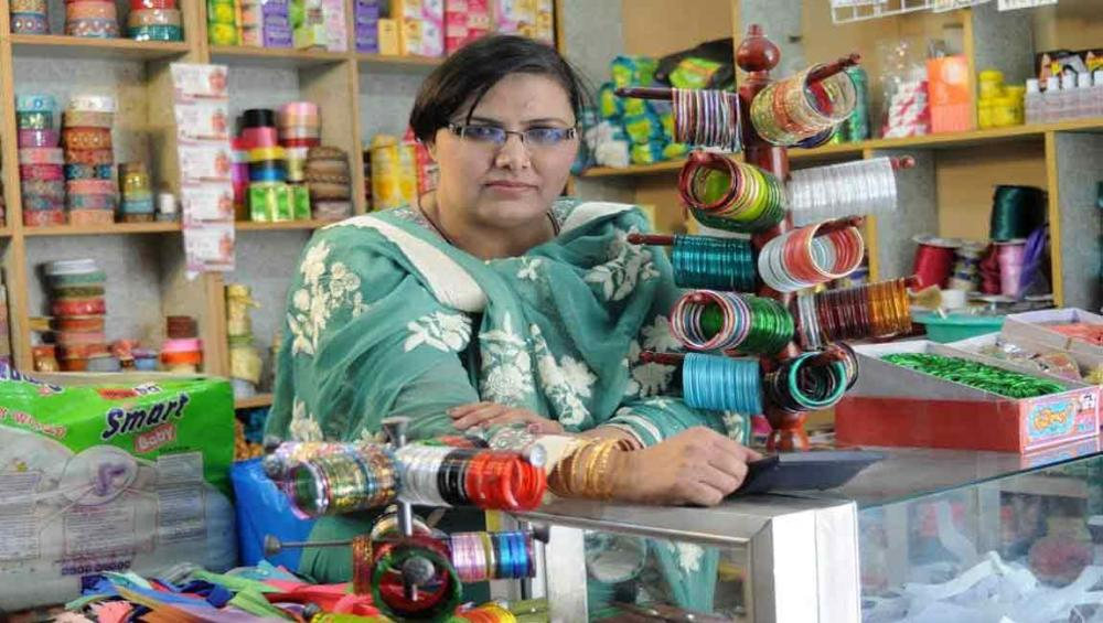 UN General Assembly creates International Day for small, medium-sized enterprises