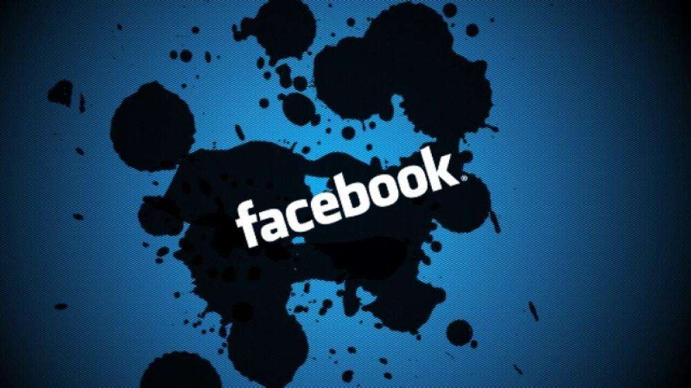 Cambridge Analytica gaffe costs Facebook USD 58 billion