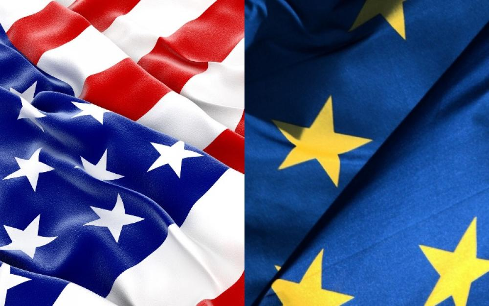 EU introduces retaliatory tariffs on US goods