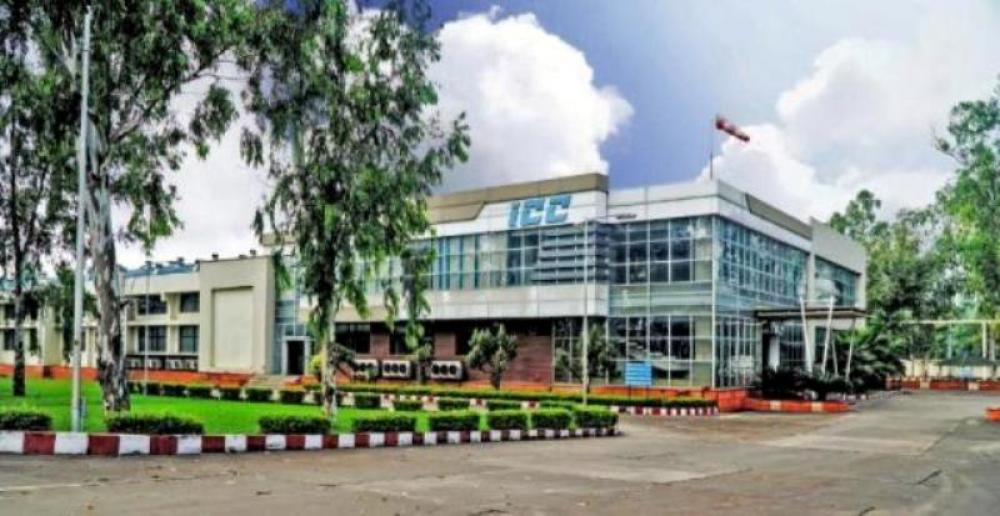 Indian leader in card clothing ICC Ltd shifts production to Himachal plant