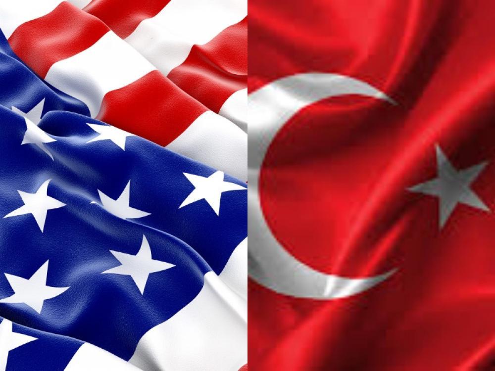 Demanding release of pastor, US threatens to slap more sanctions against Turkey