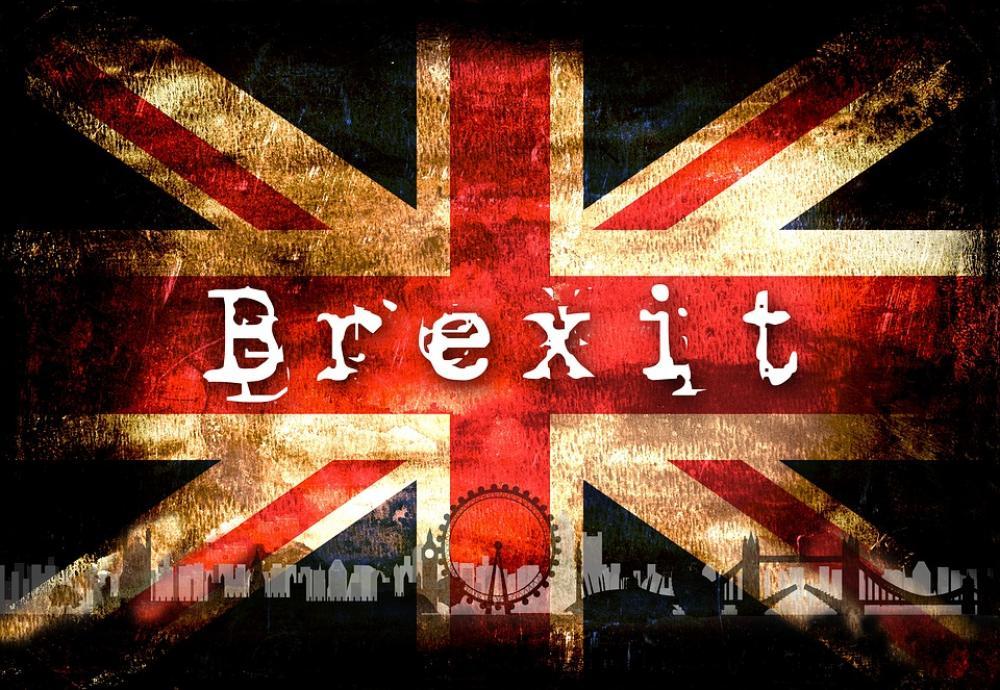 EU agrees Brexit extension till Jan 31