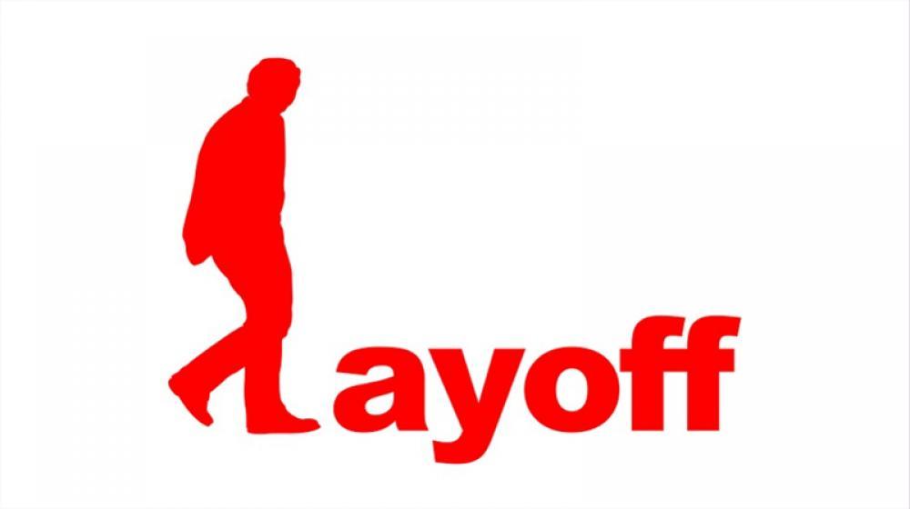 US jobless claims again surpassed 6 mln last week as COVID-19 devastates economy