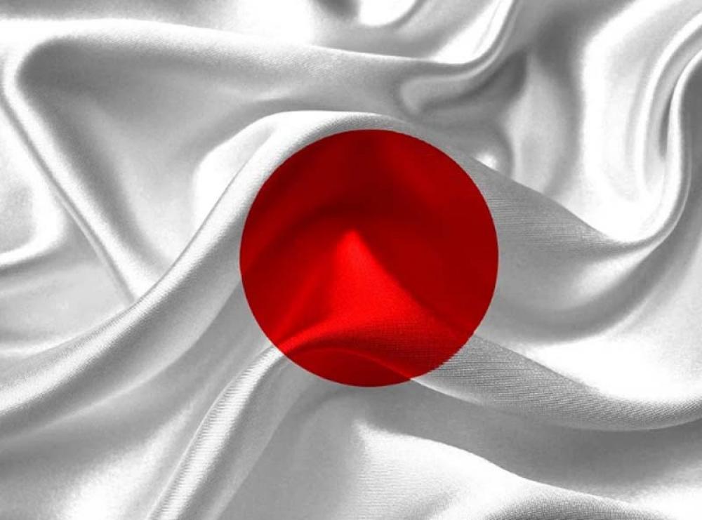 Japan pledges $200mln in coronavirus aid to ASEAN - Reports