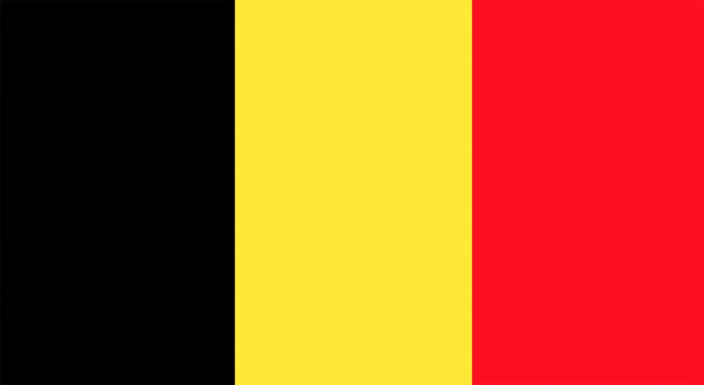 Belgium hopes trade with Russia to return to Pre-COVID levels soon : Ambassador