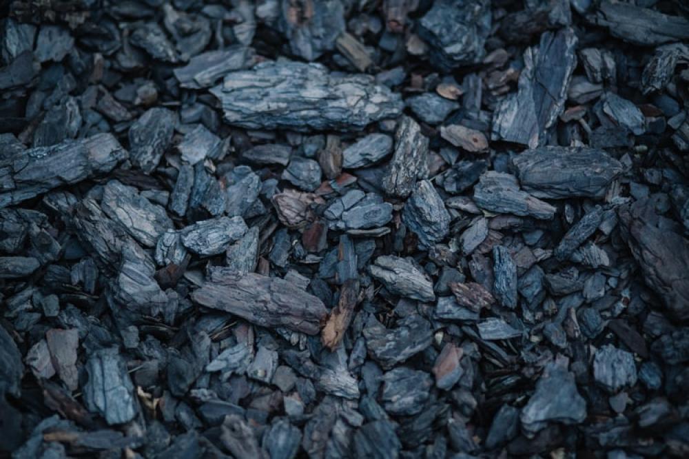 China's move to ban Australian coal backfires