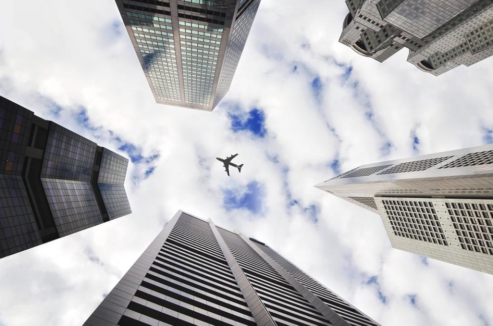 Aviation industry losses to top $84 billion in 2020: IATA