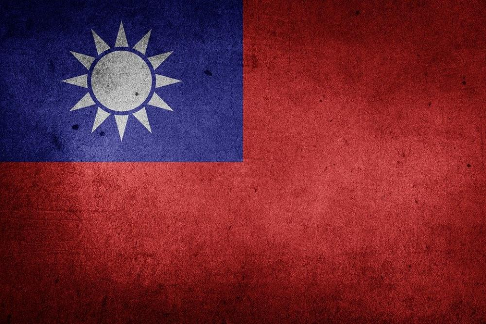 Conflict with China: Taiwanese firms shift focus to India