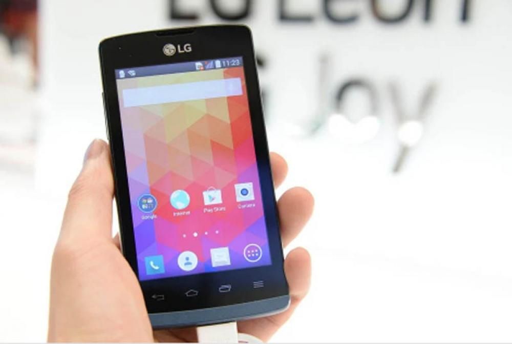 LG says it is quitting smartphone business: statement