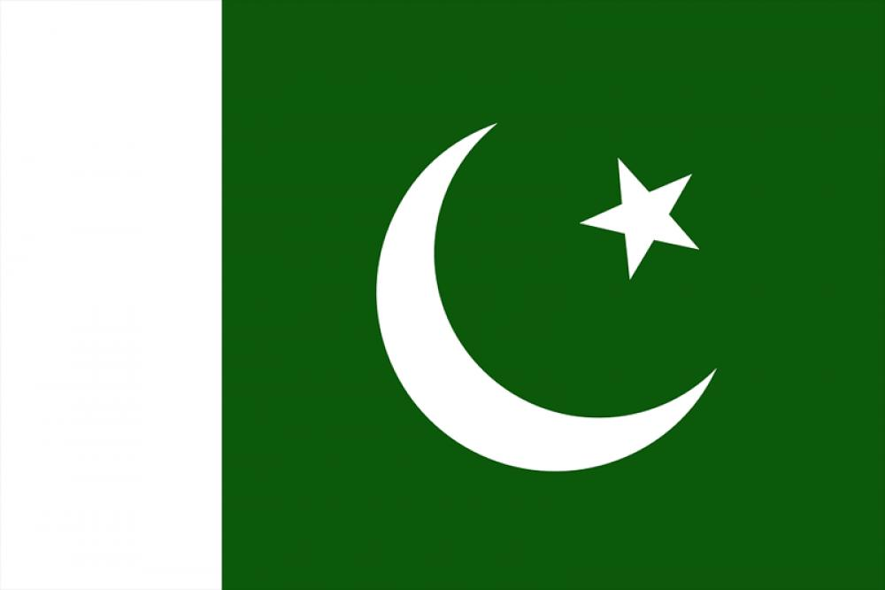 Is Pakistani economy sinking as the trade deficit widens to $23.8b in 10 months?
