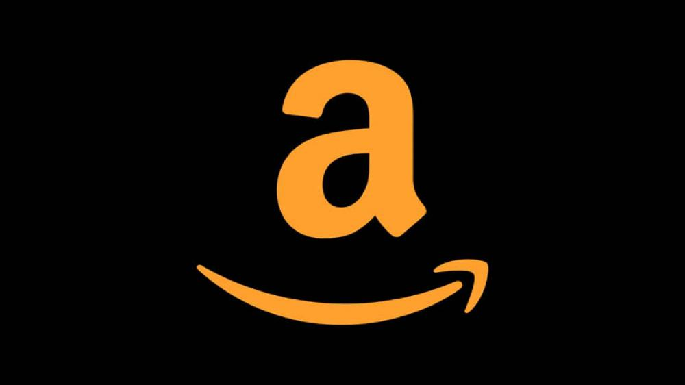 Crackdown on fake reviews: Amazon bans 3 more Chinese brands