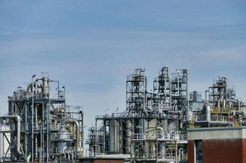 Pakistan: Russian gas line project stands in jeopardy