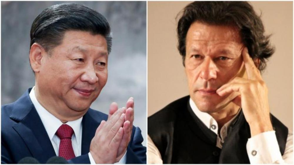 Pakistan deputes envoys in China  to attract investors