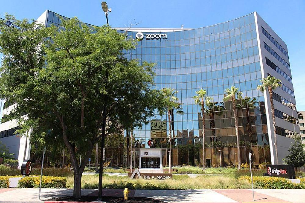 Zoom agrees to pay $85Mln to settle user privacy suit: Reports