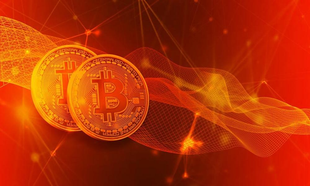 Bitcoin price moves past $50,000 first time since May 15