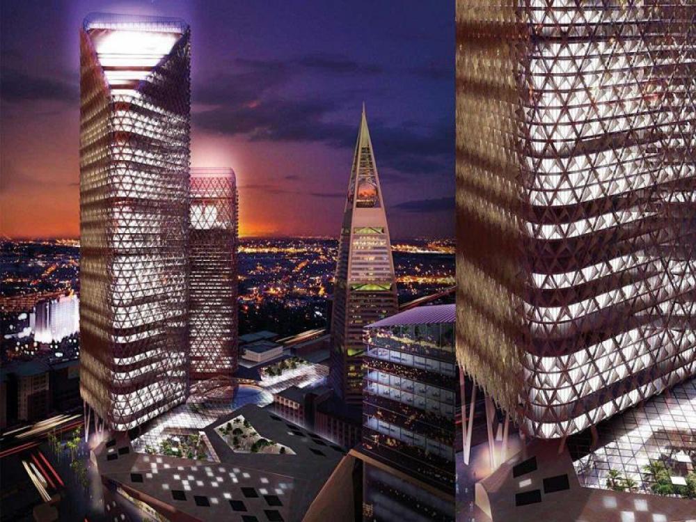 Saudi news channels start shifting headquarters from Dubai to Riyadh: Report