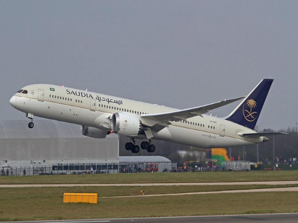 Saudi Arabia announces plans of a second airline to boost non-oil revenues