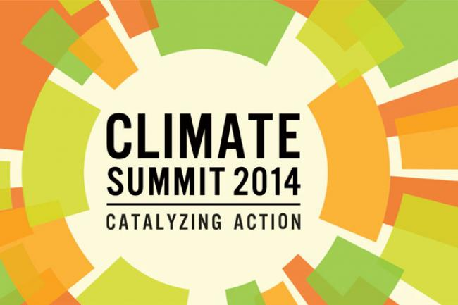 UN Women, Mary Robinson, to host special climate change event for women leaders