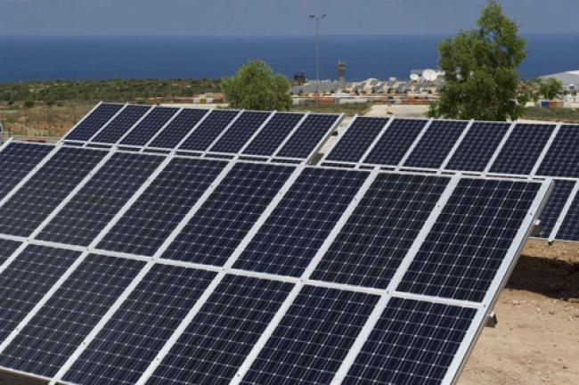 UN urges investors to move out of high-carbon assets