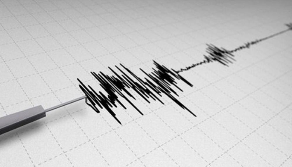 Pakistan: 6.1 quake strikes Pakistan, one killed