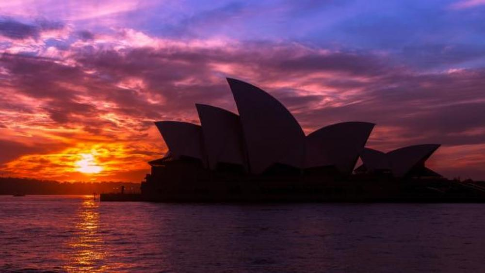 Australia witnesses warmer than average temperatures and below-average rainfall in 2018: Bureau of Meteorology