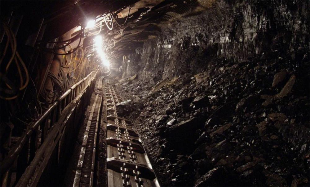 Despite propagating clean environment, China remains largest coal producer