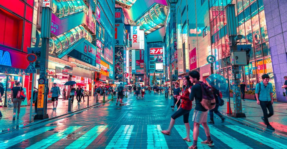 Climate action: UN chief encouraged by Japan's 2050 net zero pledge