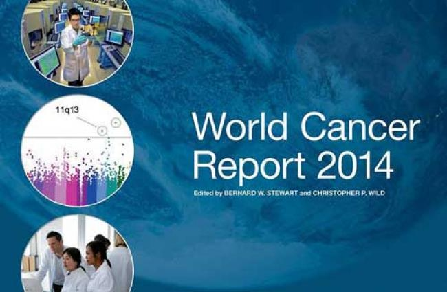 World Cancer Day: UN urges multipronged preventive action