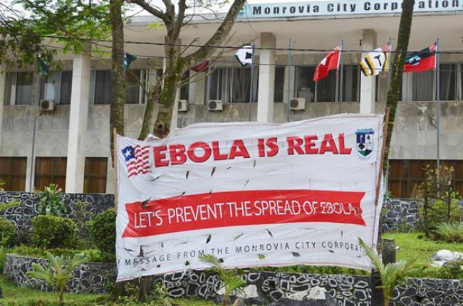 Ebola: cases, deaths 'vastly underestimated,' says UN health agency