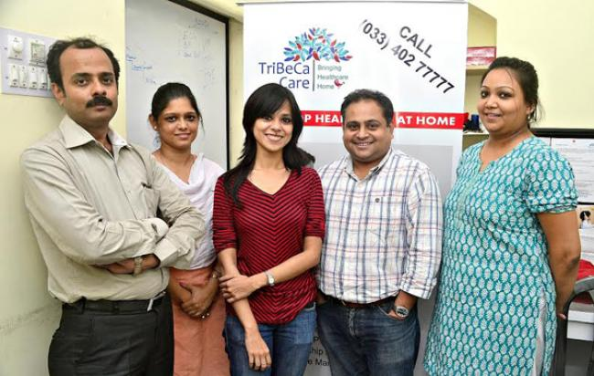 India's elder care company TribecaCare expands beyond Kolkata