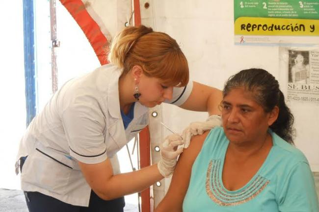 UN health agency to mark World Hepatitis Day with pilot initiative to curb unsafe injections