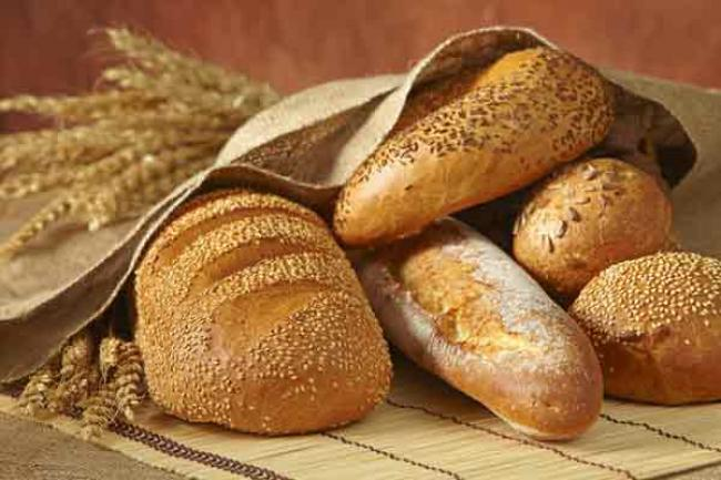 Food safety authority initiating steps to ban toxic chemical use in bread