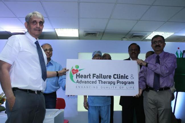 Patient brought back to life after his heart stopped beating for 45 minutes with breakthrough procedure