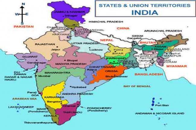 India is the global diabetic capital